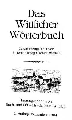 Verlag Wittlich